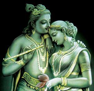 Indijska ljubavna magija - Za sreću u braku