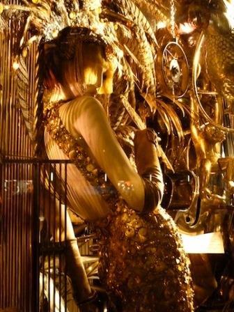 Rituali sa zlatom za luksuzan život