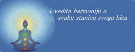 Šamanska healing radionica - prijave u tijeku