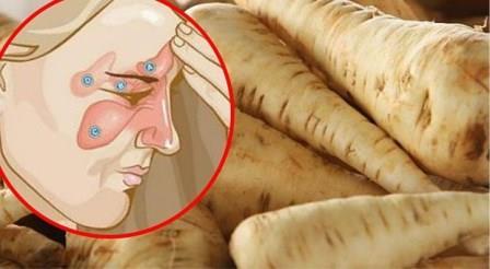 Izliječite upalu sinusa za pet dana i riješite se groznih glavobolja!