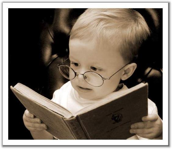 Dječje mudrosti