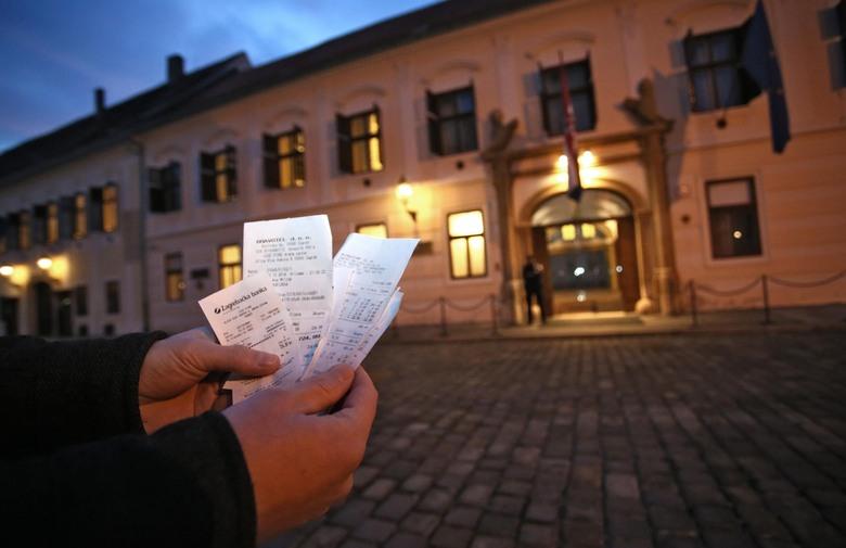 Evo kako građani mogu doći do otpisa dugova ili odgode ovrhe
