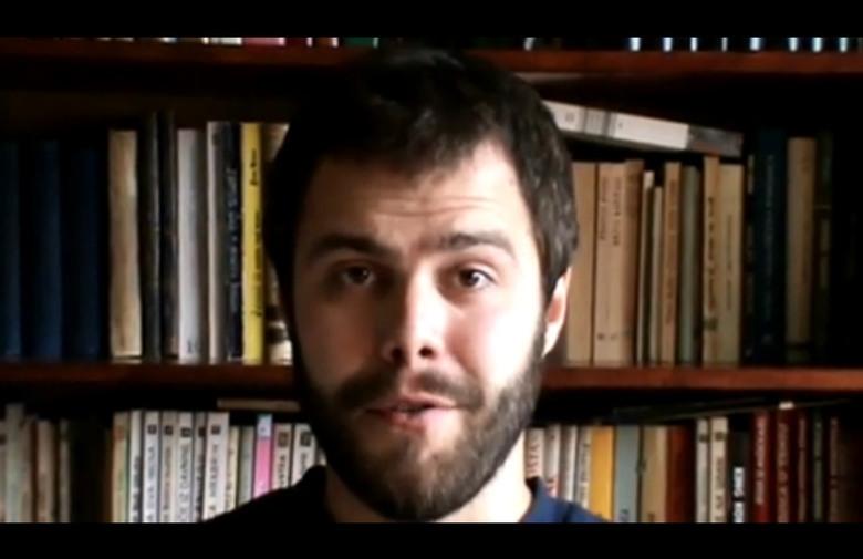 Video: Ostalo 100 kandidata za put na Mars bez povratka, među njima i Hrvat Marko