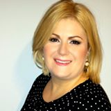 Adela Franceković Sribebica: poklanjam jednu besplatnu energoterapiju za rođendan magicusa