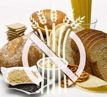 Gluten – krivac za alergije  i simptome mnogih bolesti