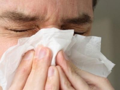 Razlikujete li gripu i prehladu?