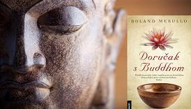 Exponentia verba: Doručak s Buddhom