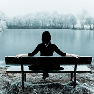 Egzistencijalna samoća: Duhovni Bluz na Putu do Prosvijetljenja                                                        s