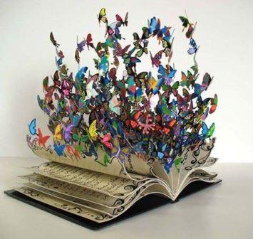 Dijelimo 20 knjiga učesnicima u nagradnom natječaju o darivanju