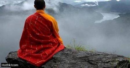 meditacija-kako meditirati