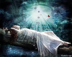 10 istorijskih činjenica o snu koje sigurno ne znate