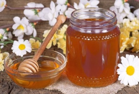 MED-ODABERITE ONAJ KOJI VAM NAJVIŠE ODGOVARA: Upoznajte 20 vrsta meda i njihova lekovita svojstva!
