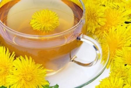 """Najjednostavnija """"dijeta"""" na svijetu: čaj koji topi kilograme i celulit"""
