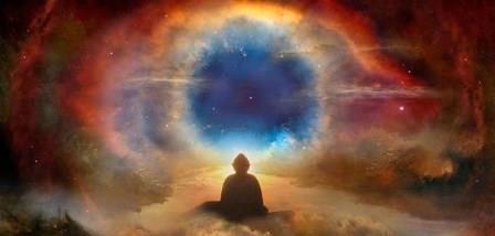 Terapija duše: 10 idealnih nikada, nikome i nikoga