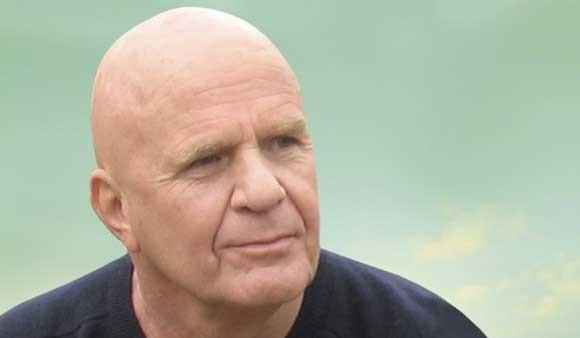 Dr. Wayne Dyer: 15 životnih lekcija