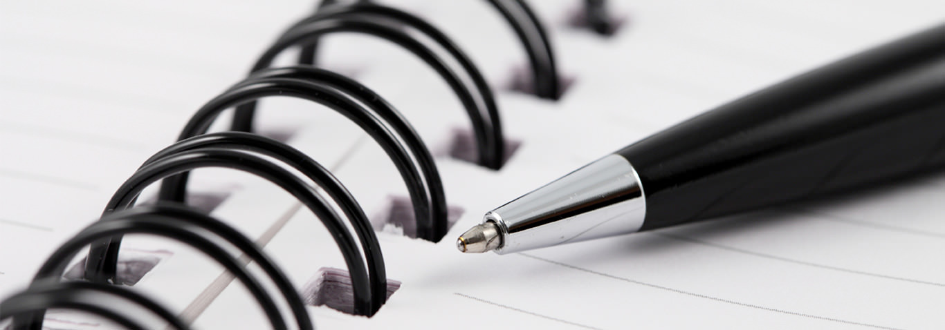 OptiMISTIČNI SAJAM - online prijava i popusti za izlagače