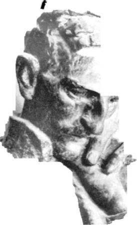 TESLIN PANPSIHIZAM