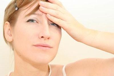 12 znakova da možda imate nedostatak gvožđa