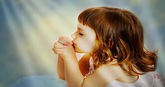 Moli se ovako (8. 4.)