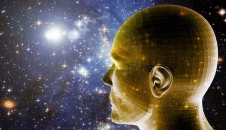 Inteligencija i životne opasnosti (11. 5)
