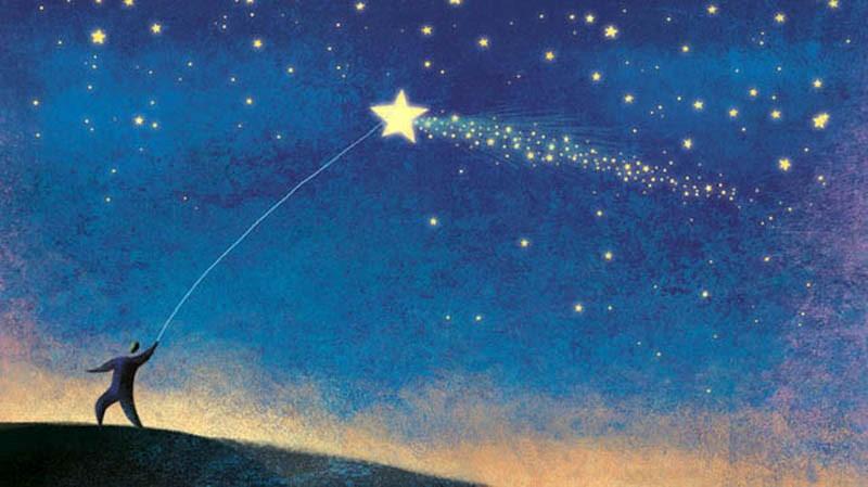 Mi smo zvezde (5. 6.)