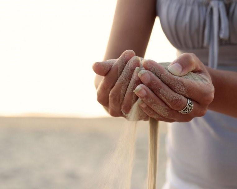 Ruke....