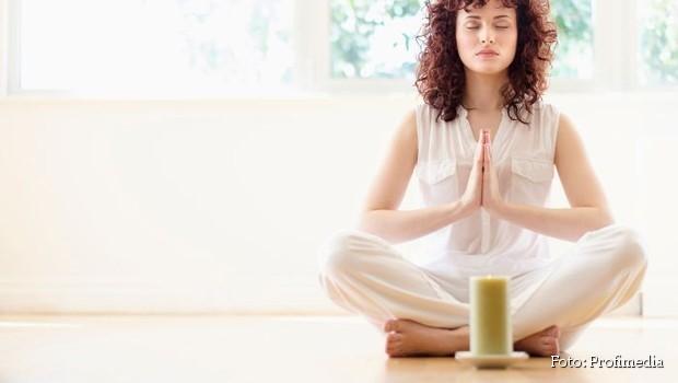 Tečaj meditacije – kompletan video seminar!