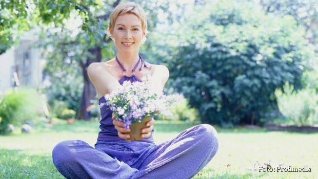 Kako klija vaše karmičko seme: da li ćete dugovati ili profitirati