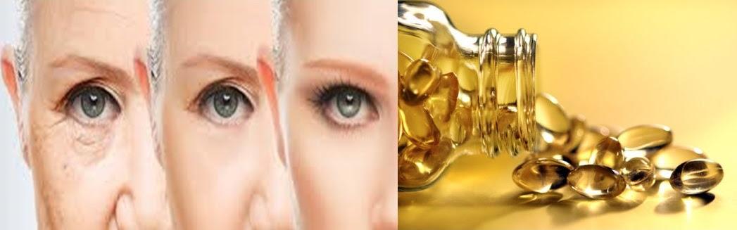 Zlatni trikovi za vječnu mladost - predavanja dr. Meri Bura