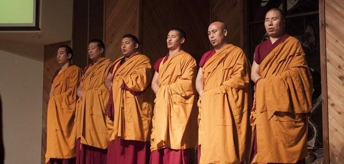 Proročanstvo tibetanskih monaha o skoroj sudbini Zemlje