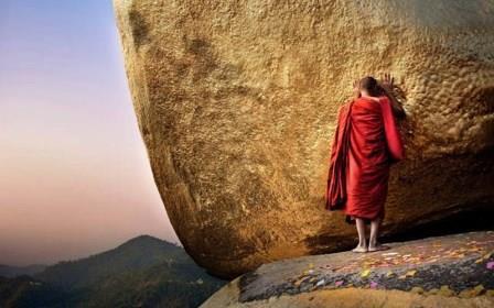 12 PUTEVA MUDROSTI: Tibetanski horoskop otkriva koji je vaš!