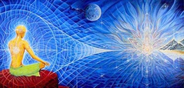12 koraka za više vibracijsko zdravlje: Pomladite se i živite dulje