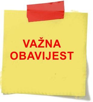 31.07.2015. gasimo na portalu www.croatia.ch priloge od 2001. do 2009. godine ...