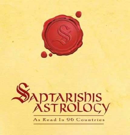 Astrologija nema nikakve veze sa proricanjem ....