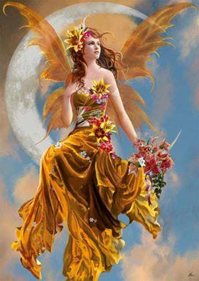 Anđeoski blagoslov