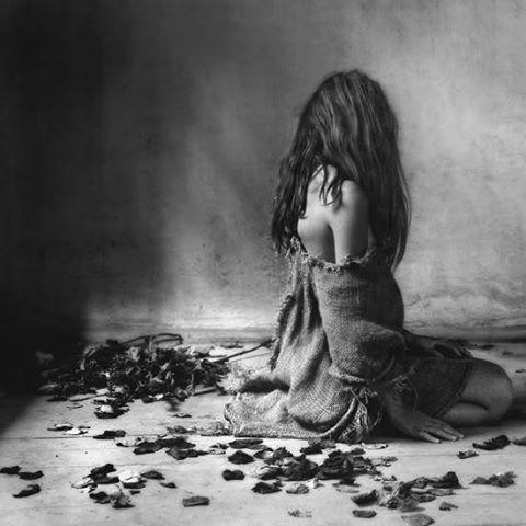 Trauma: Osnovni uzrok emocionalnih, psiholoških i spiritualnih poremećaja