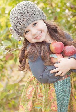 Kako odgojiti zdravo dete i sačuvati ga od lekara  - Dr Robert Mendelson