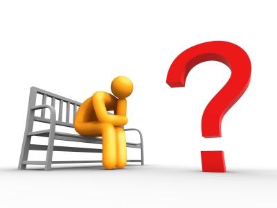 Pitanje i teorije od kojih boli glava