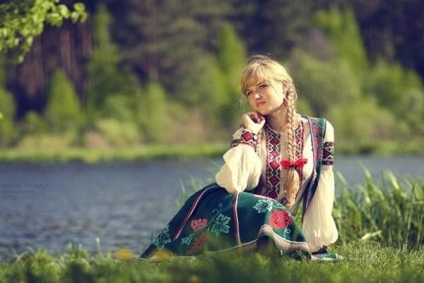 """Ruski biljni eliksir """"vječne mladosti"""": Izgledajte 10 – 20 godina mlađe"""