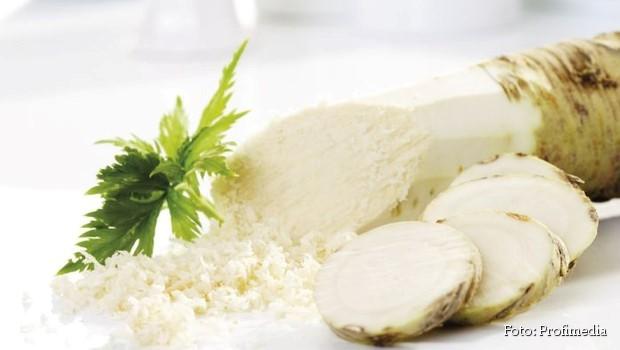 Zdrava mešavina od rena i limuna topi masne naslage sa struka i stomaka