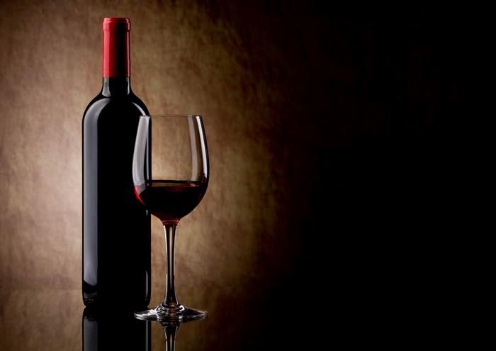 VOLITE LI VINO? Nasmejte se, nauka otkriva da je vino bolje od vežbanja