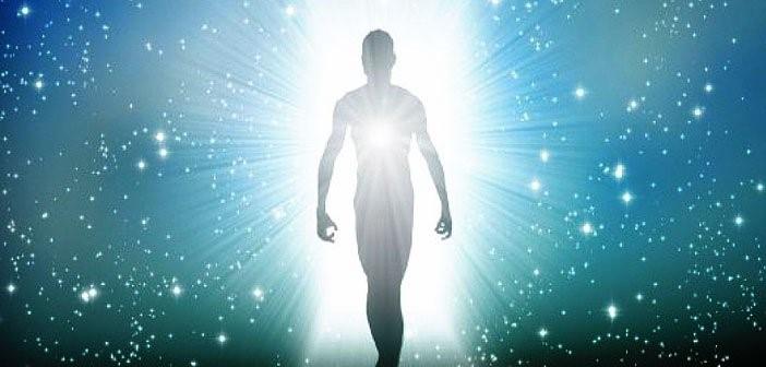 Mi nismo ni telo ni um (31.12)