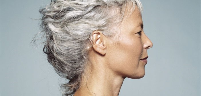 Kako genijalno stariti: Akumulacija uživanja, mudrosti i neopterećenosti!