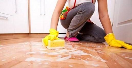 Ovo je najvažniji savjet koji će vam iko dati o čišćenju kuće! Iznenaditi ćete se !