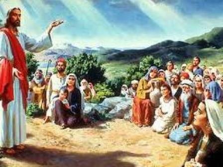 5.  MOJA DJELA SVJEDOČE