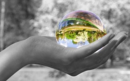 PARAPSIHOLOŠKE SPOSOBNOSTI U TEORIJI I PRAKSI-NADOSJETILNI SLUH