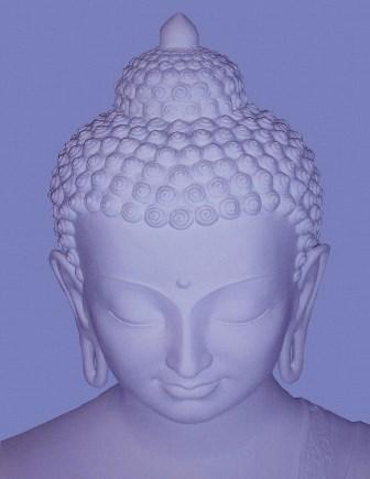 MAHA YOGA - Sri Ramana Maharisi
