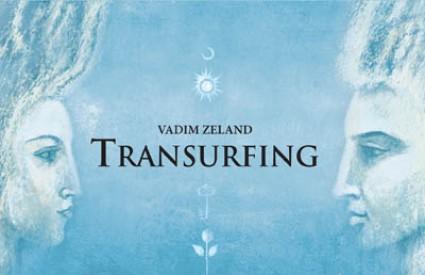 Transurfing - Karte sudbine: Trebalo bi se zamisliti