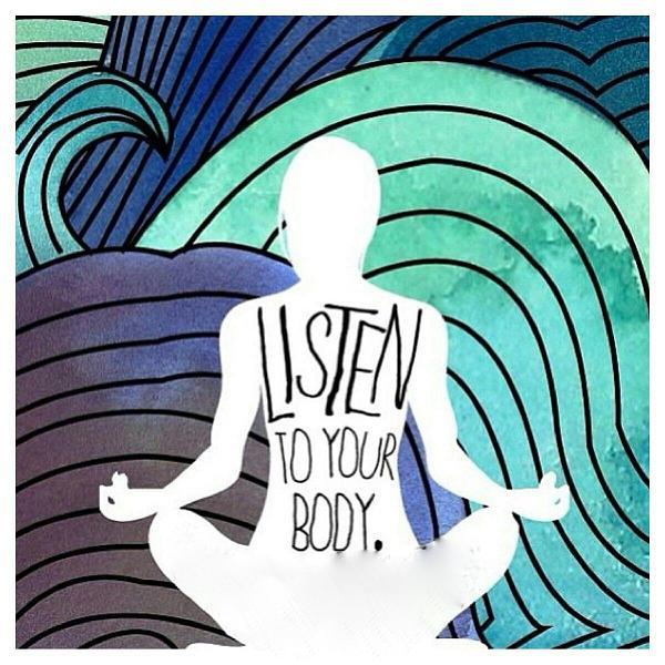 Upoznajte sebe - sačuvajte zdravlje!