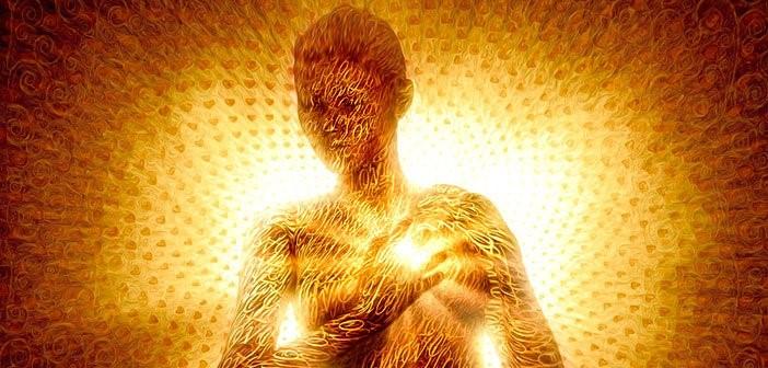 Testirajte visinu vaše vibracije pomoću ova četiri znaka iz svemira